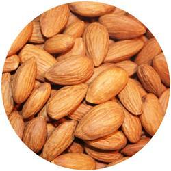 Almond Australian
