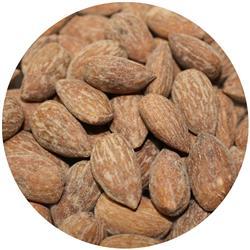 Almond Roasted Salted
