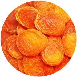 Apricot Australian