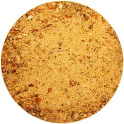 Bbq Provincale Seasoning