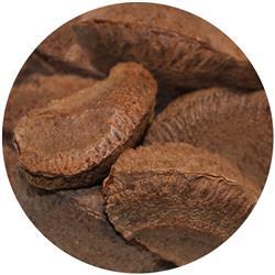 Brazil Nut In Shell