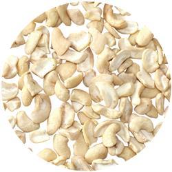 Cashew Broken Lp