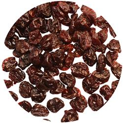Cherries Sour Dried