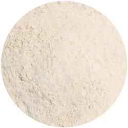 Chickpea Flour - Besan