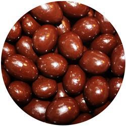 Chocolate Almond - Dark