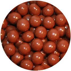Chocolate Coffee Beans - Milk