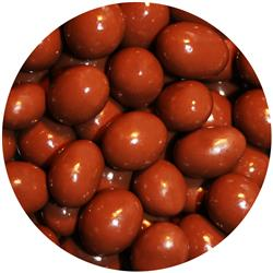 Chocolate Peanuts - Milk