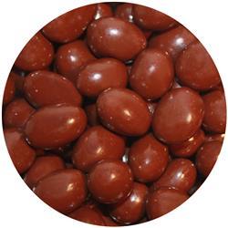 Chocolate Sultanas - Dark