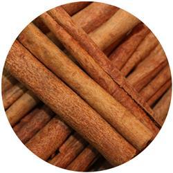 Cinnamon Quills Indonesian