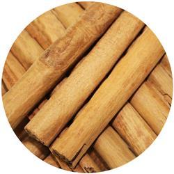Cinnamon Quills Sri Lankan