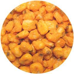 Corn - Cheese
