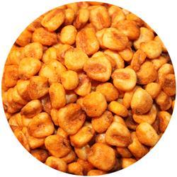 Corn - Chilli