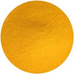 Curry Powder - Hot