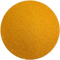 Curry Powder - Mild
