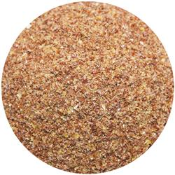 Linseed Meal