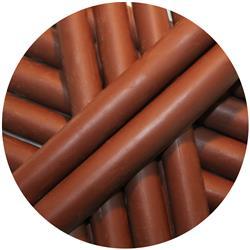 Liquorice - Chocolate