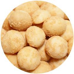 Ablone Macadamia