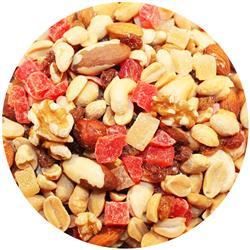 Mix - Fruit Nut