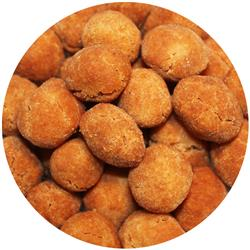 Nuggets - Sweet