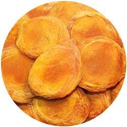 Peaches Australian
