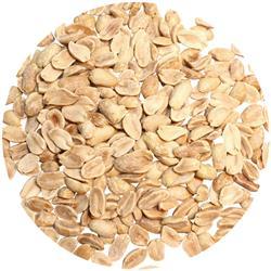 Peanut Butter Peanuts