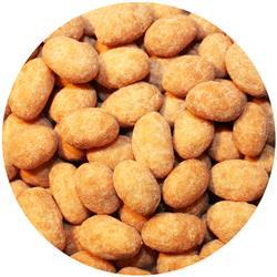 Peanut Krikri - Plain