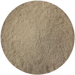 Pepper Black - Powder