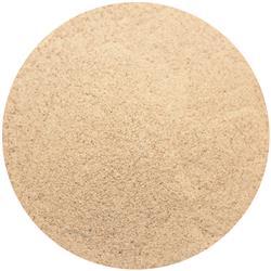 Pepper White - Powder