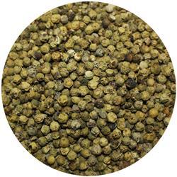 Peppercorn - Green