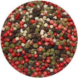 Peppercorn - Mixed