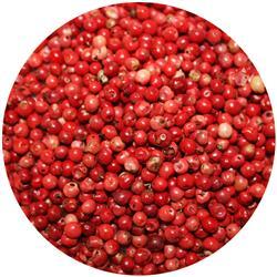 Peppercorn - Pink