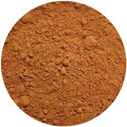 Pimento Powder - All Spice