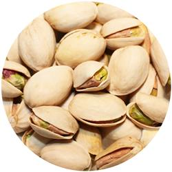Pistachio Raw In Shell