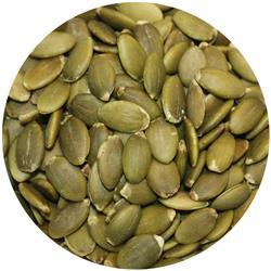 Pumpkin Seed Kernels - Pepitas