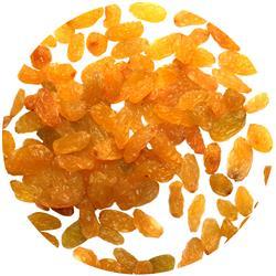 Raisin Seedless Golden