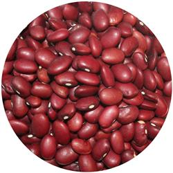 Red Kidney Bean Small