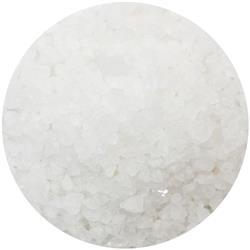 Salt - Rock