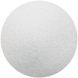 Salt- Fine