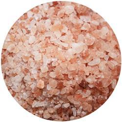 Salt - Granulated Himalayan