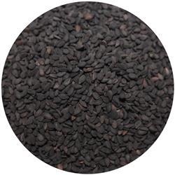 Sesame Seeds Black