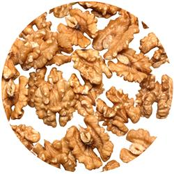 Walnut Kernels Chillean