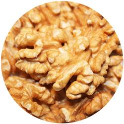 Walnut Kernels Victorian