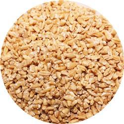 Wheat - Kibbled