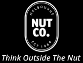 Melbourne Nut Co