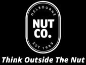MNC - Public Site