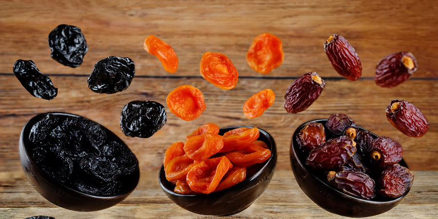 Melbourne Nut Co – Nuts and Spices